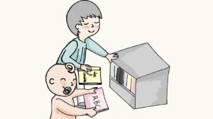 tareas del hogar hijos ayudarte estudio psicología