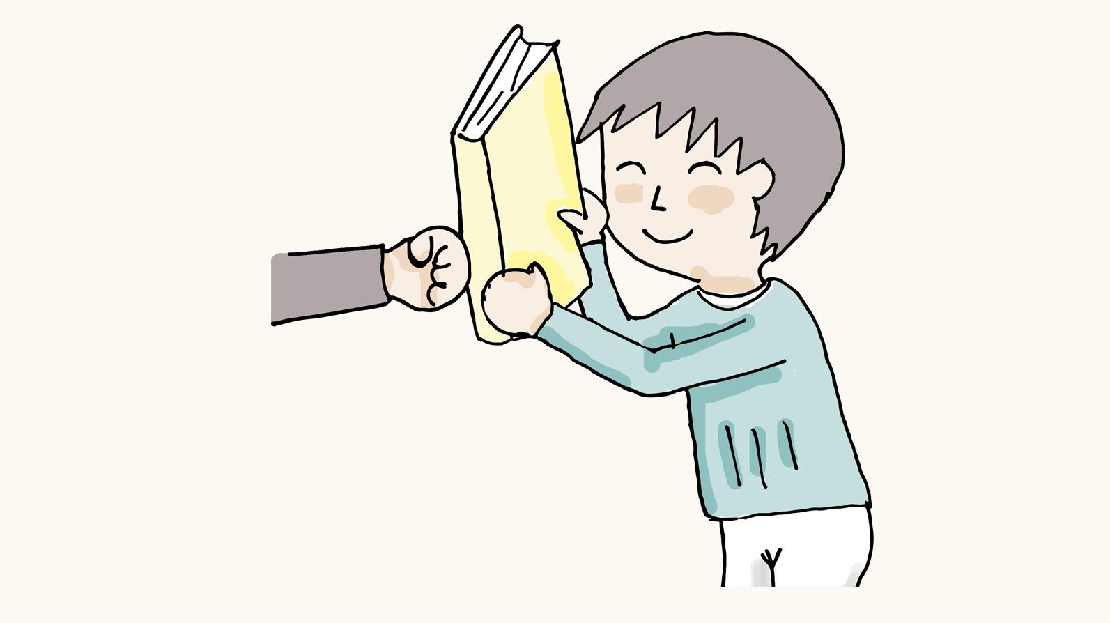 3 libros para niños de 5 a 8 años para trabajar el acoso escolar ...