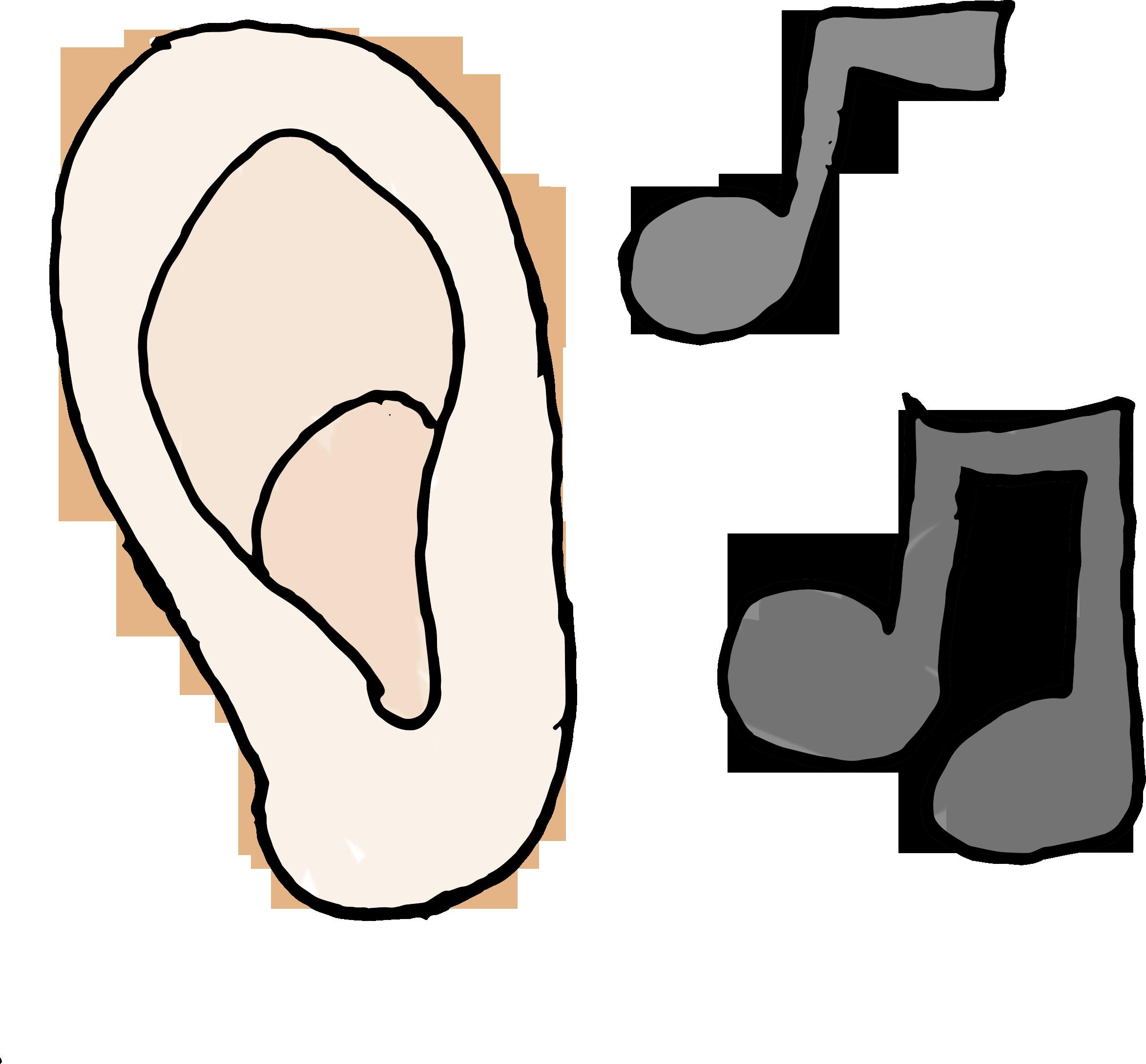 música ayudarte estudio psicologia
