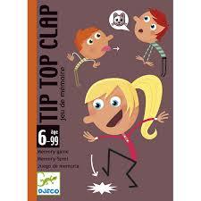 juegos divertidos ayudarte estudio psicología gijon