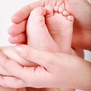 Programa del TALLER DE INTRODUCCION AL MASAJE INFANTIL