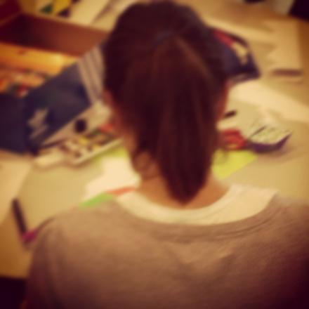 Ayudarte a Aprender en Gijón - Estudio 2.0