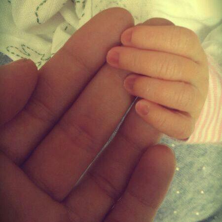 Desarrollando tus súperpoderes y los de tu bebé
