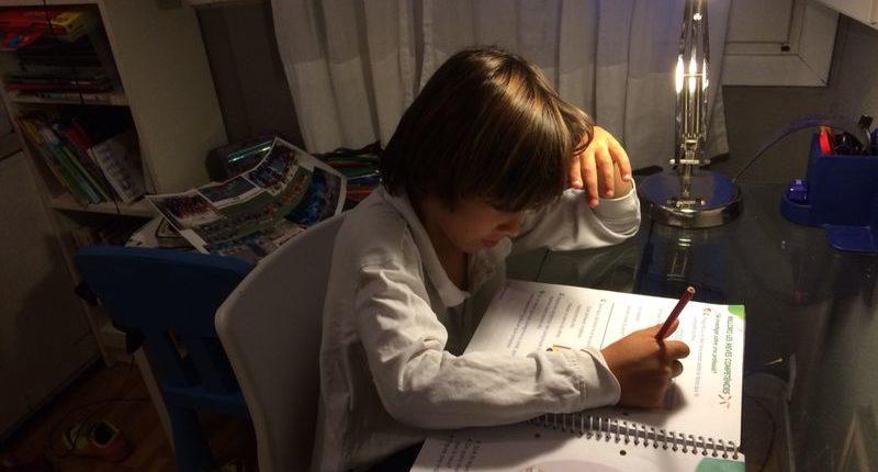 Estudiar con Ayudarte estudio de psicología
