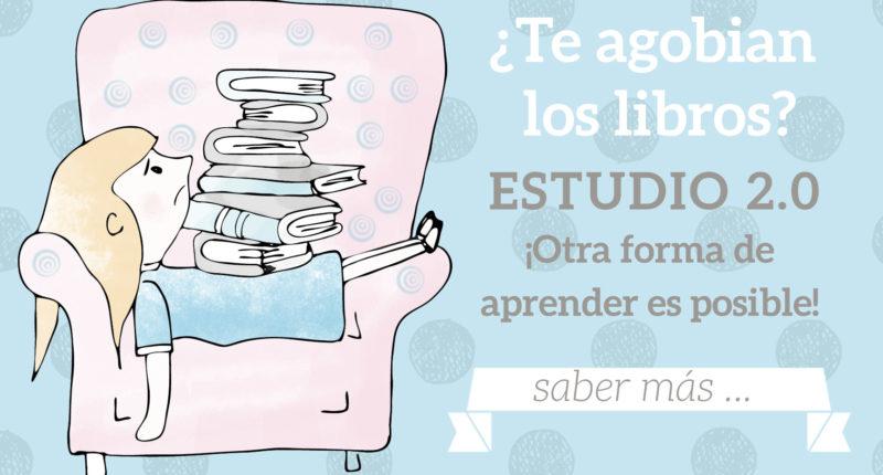 slide-libros
