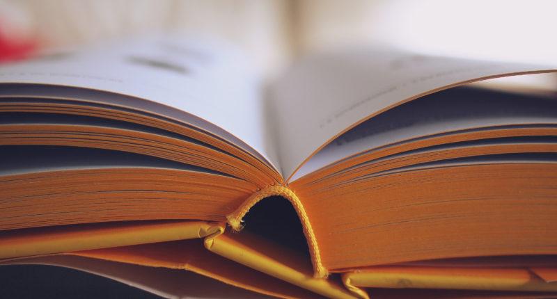 ventajas insospechadas cuentos