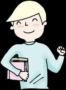 estudios psicología adolescentes niños