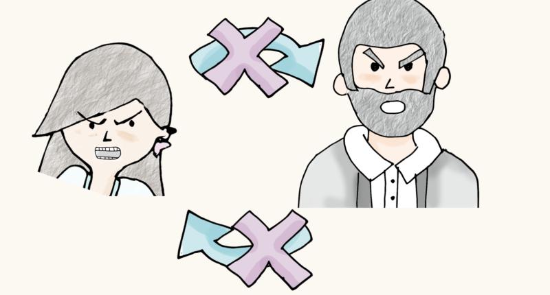 claves enfados hijos ayudarte estudio psicología