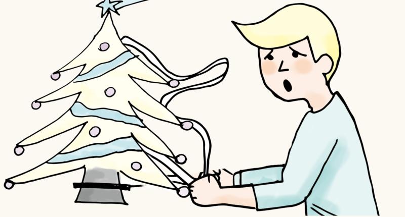 regalos navidad niños