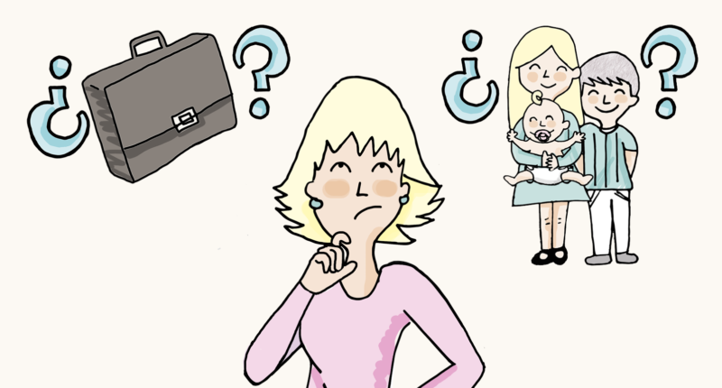 conciliación laboral juegos ayudarte estudio de psicología