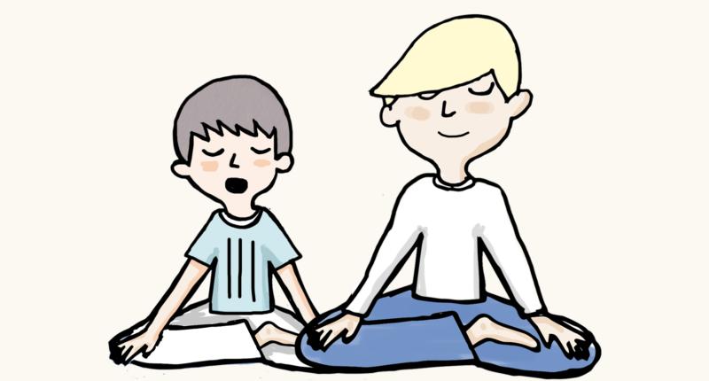 nerviosos tranquilidad calma ayudarte psicologia