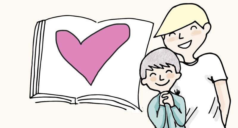 cuentos juegos inteligencia emocional ayudarte estudio psicología
