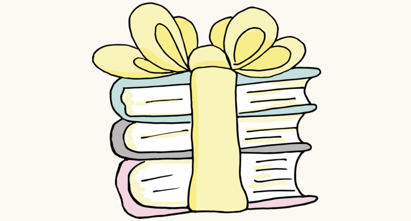 libros infantiles ayudarte estudio psicologia