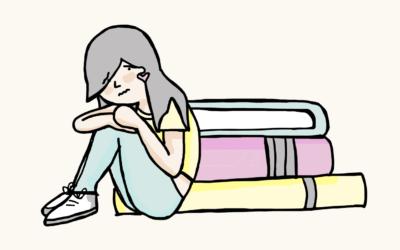 3 libros para niños de 9 a 12 años para superar el bullying