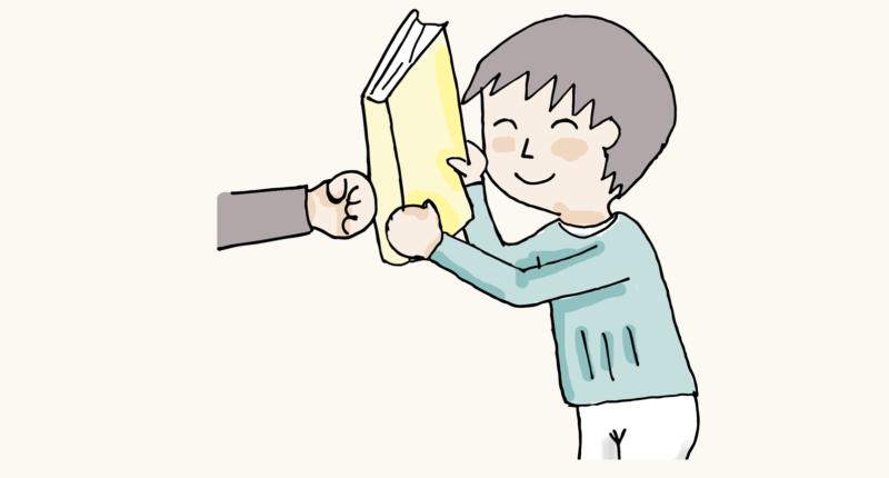 niños bullying acoso escolar ayudarte estudio psicología