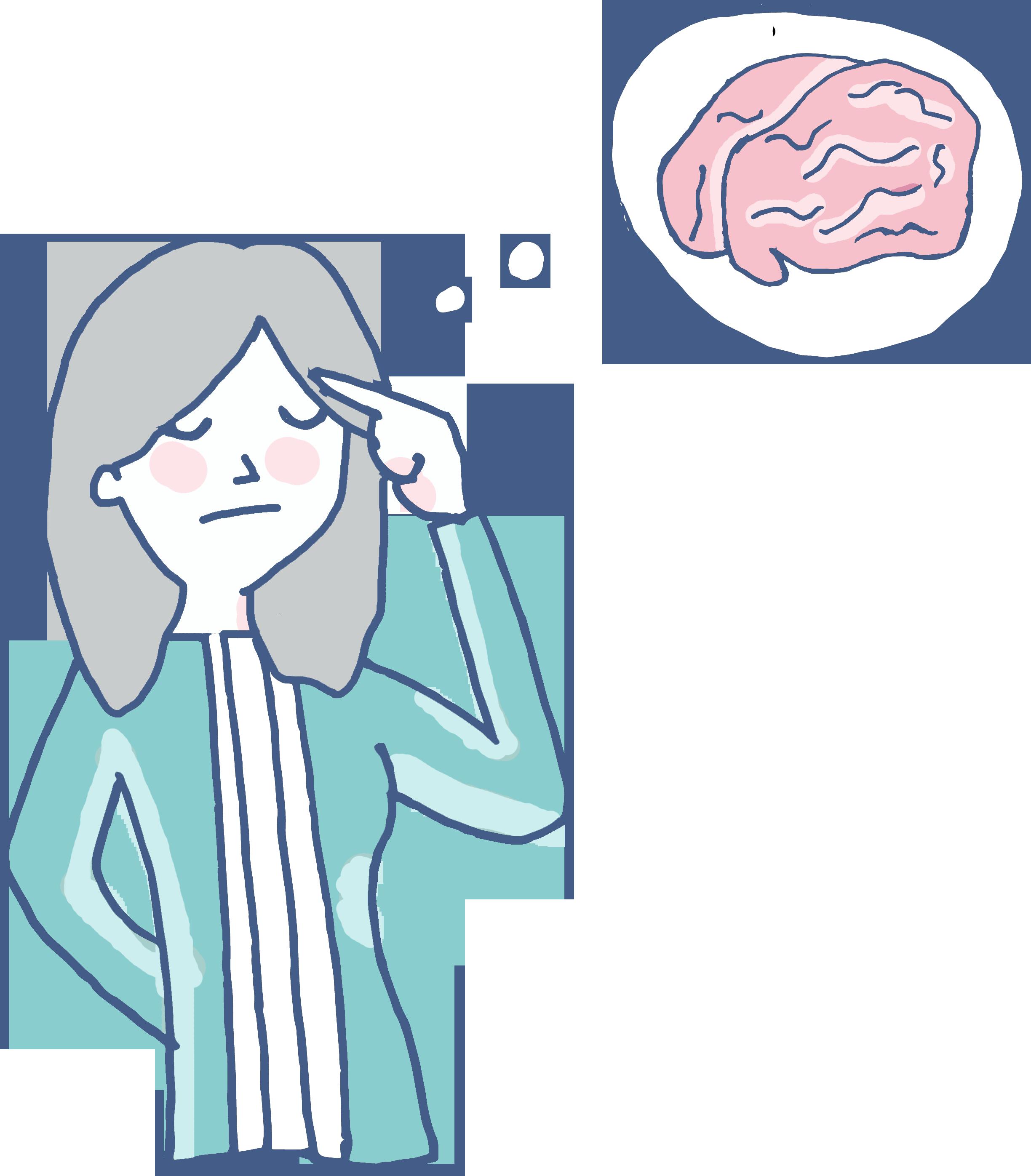mitos y realidades de la psicologia