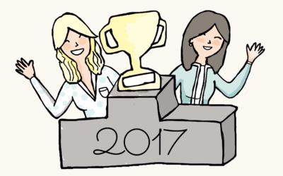 Los 10 artículos que no debes perderte sobre educación, psicología y logopedia del 2017