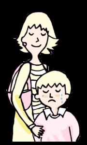 superar la depresión infantil ayudarte estudio psicología gijon
