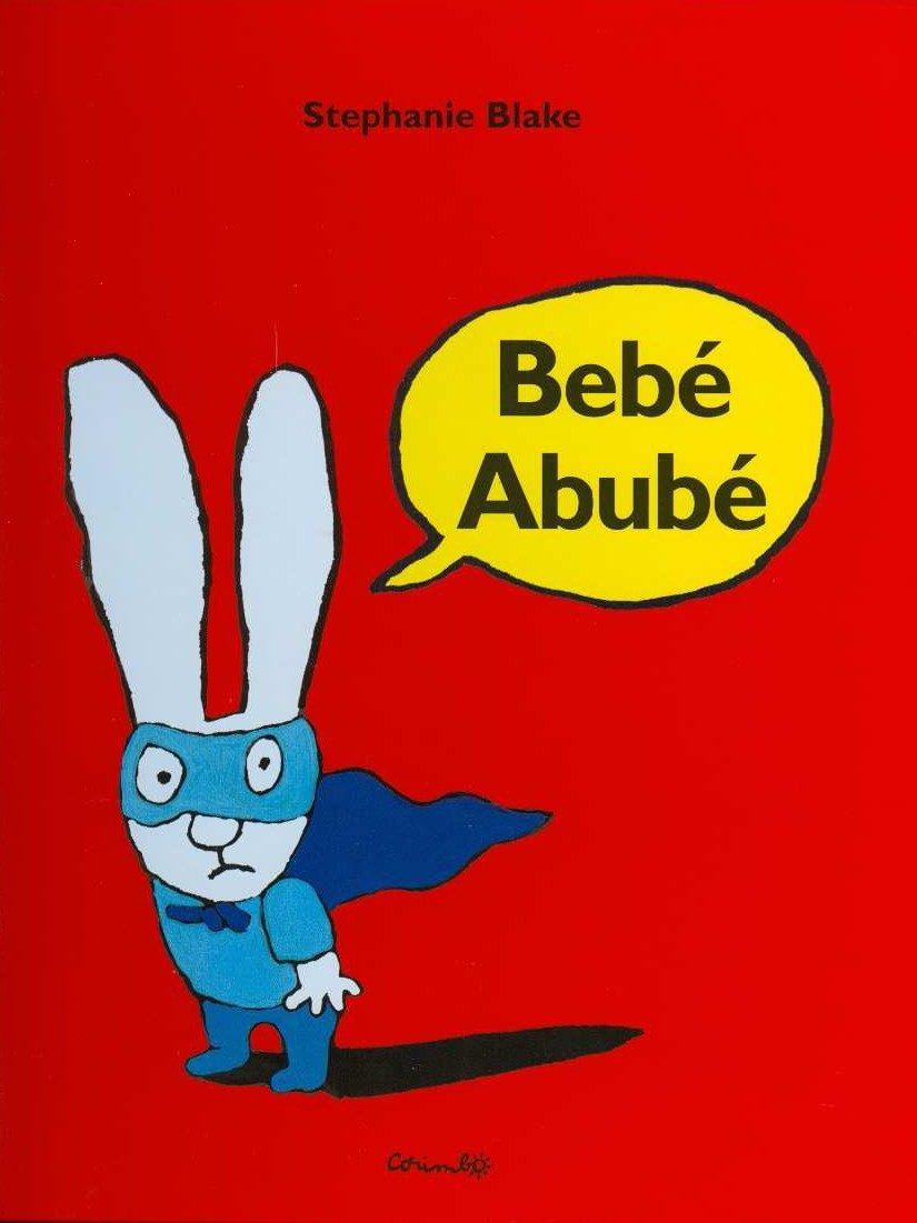 libros sobre celos infantiles