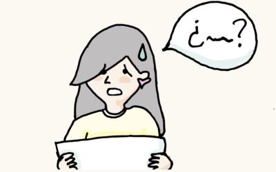 4 problemas de comunicación que pueden afectar a tu hijo en su día a día