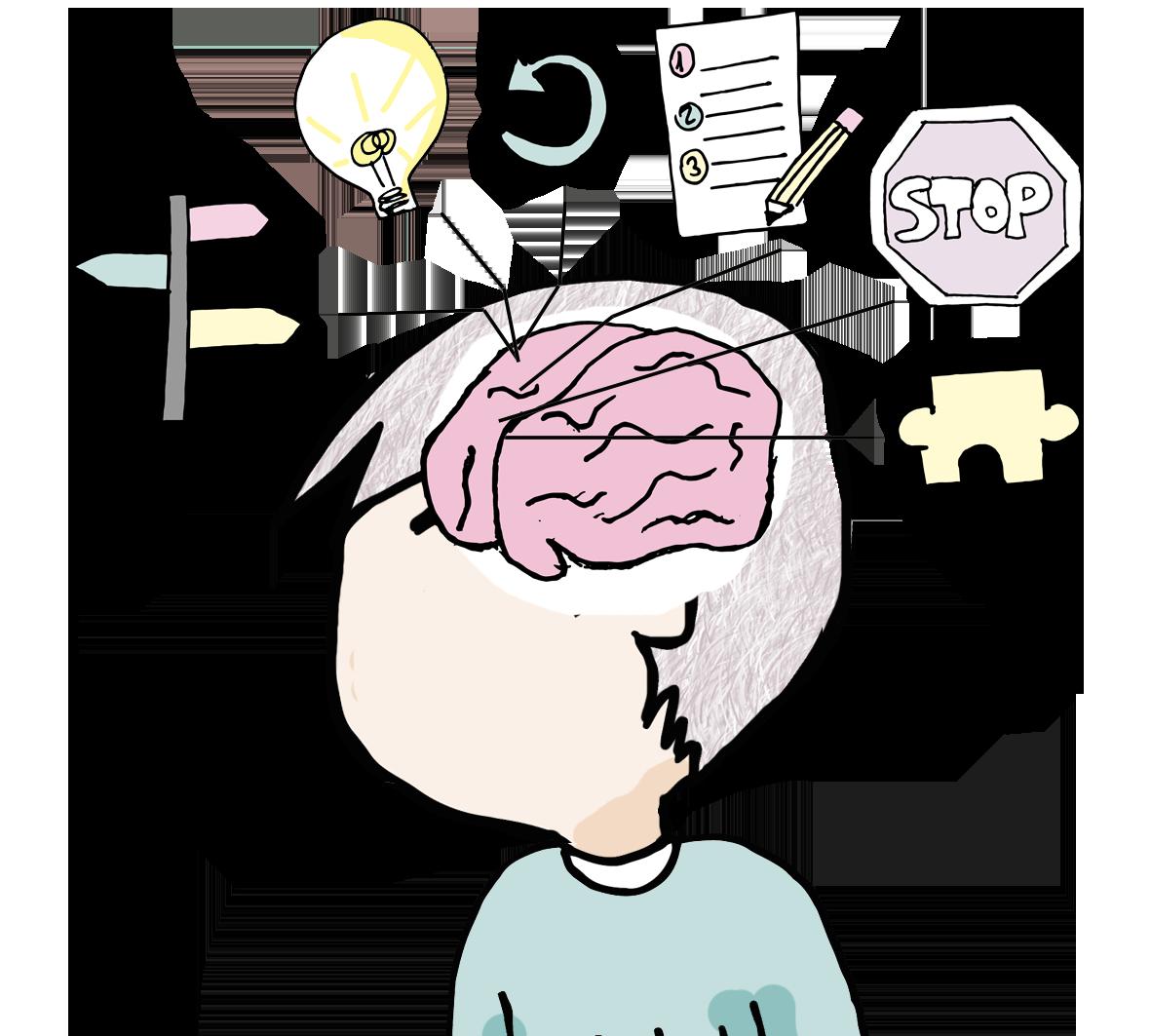 ayudarte estudio psicologia gijon