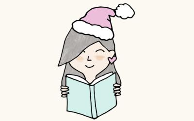 ¿Estás preparada para la navidad? Descubre nuestros libros favoritos de 3 a 8 años