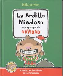 libros navidad ayudarte estudio psicologia gijon