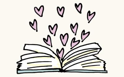 Cómo leer libros para profundizar en emociones
