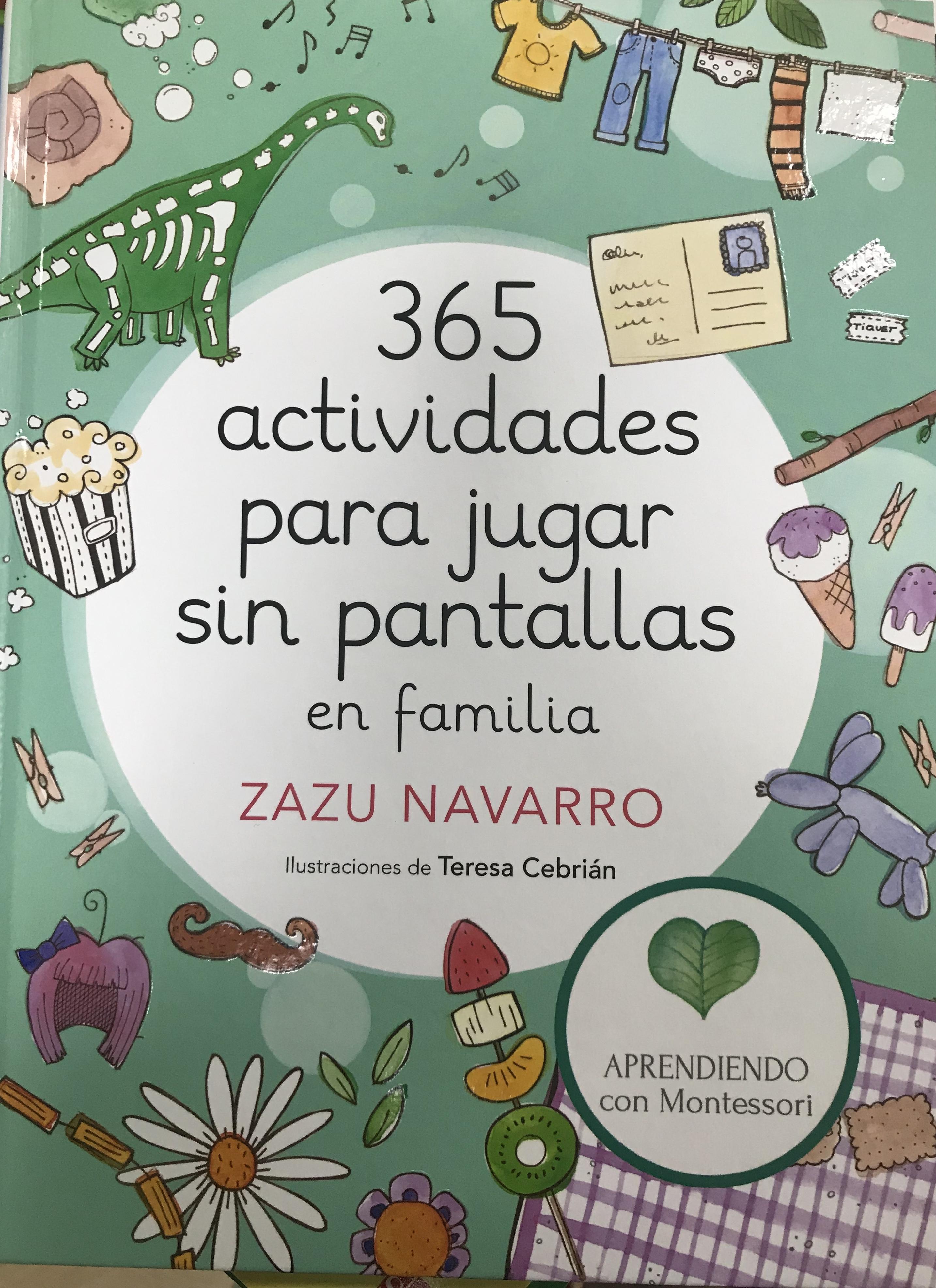 manualidades para niños de 6 a 12 años
