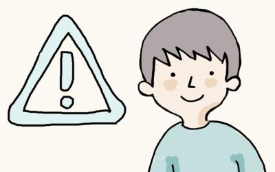 Juegos para mejorar la atención, velocidad de procesamiento y tolerancia a la frustración a partir de 5-6 años