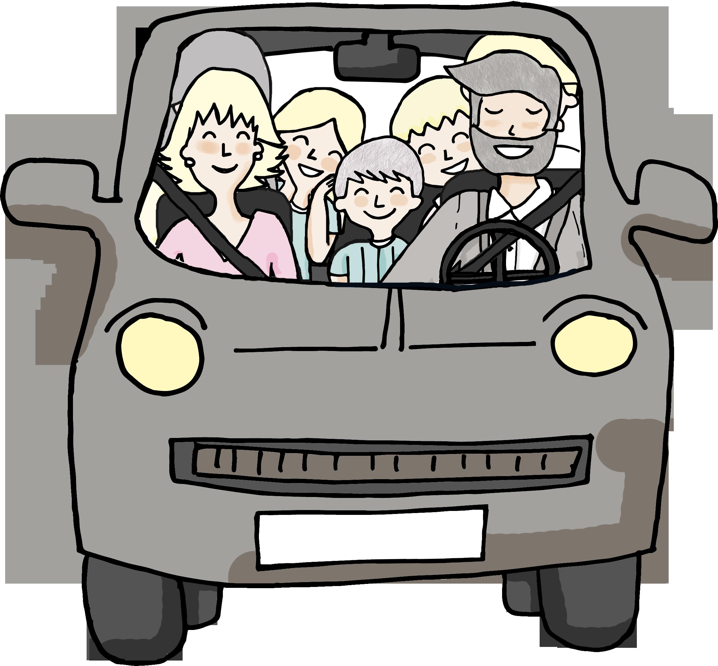 adolescente coche ayudarte estudio psicologia gijon