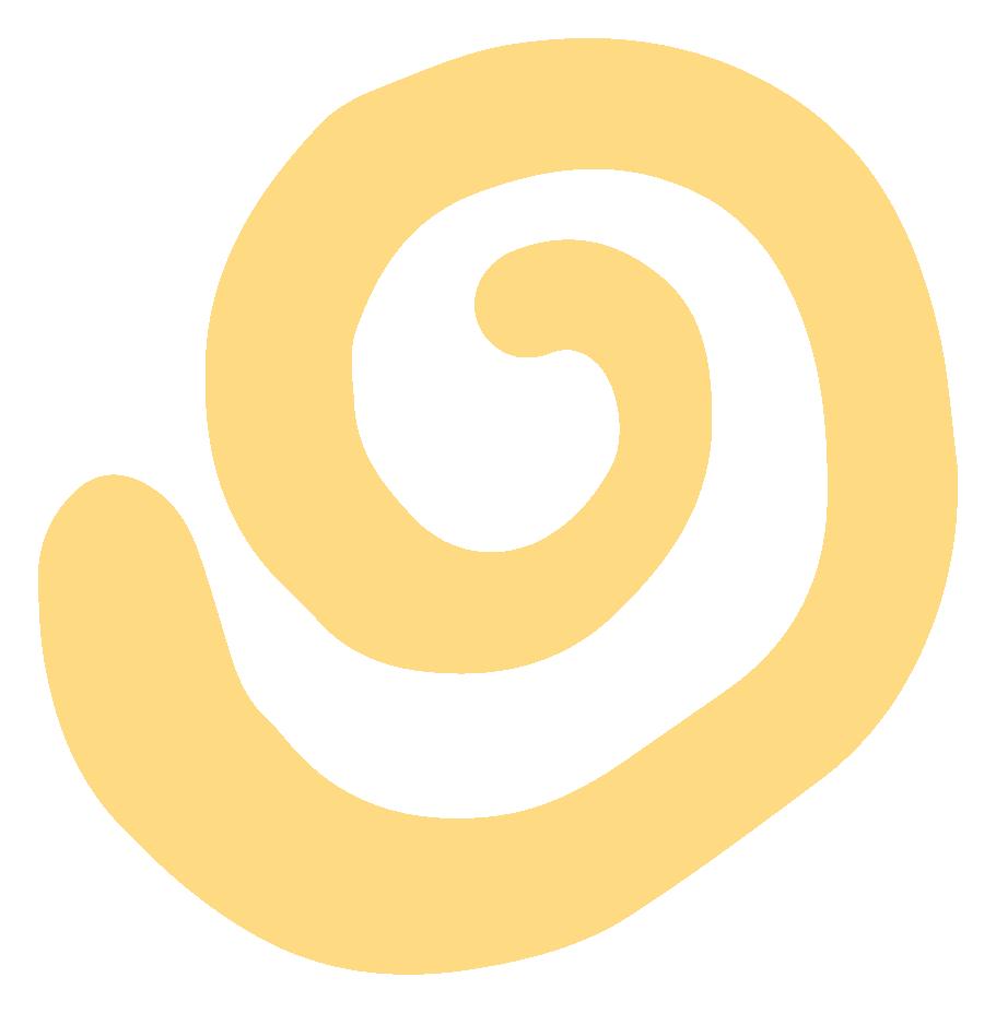 Icono Lista