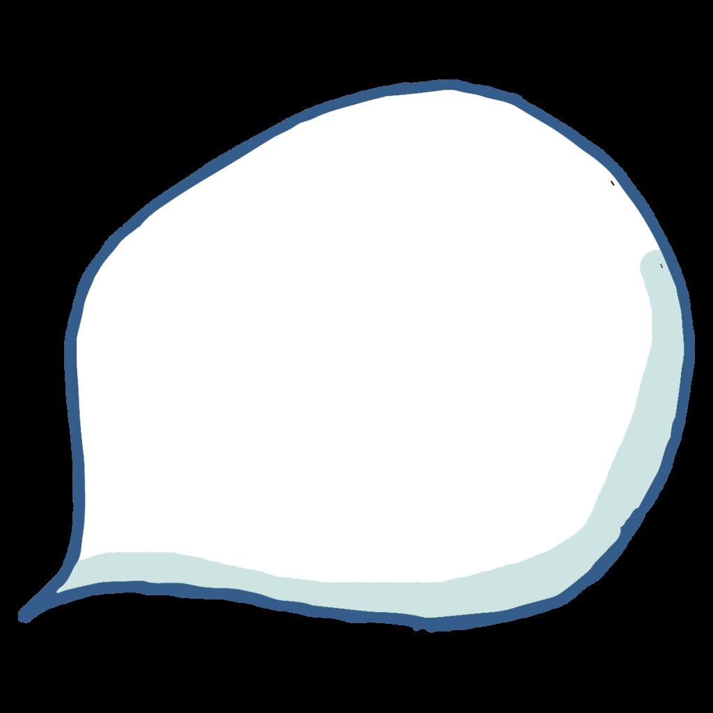 globo dialogo