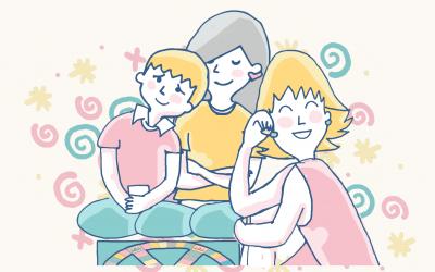 11 ideas y recursos para superar el aislamiento y combatir al coronavirus y al aburrimiento