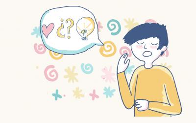 ¿Qué es la Asertividad? ¿Para qué sirve? Trucos y ejercicios para mejorarla