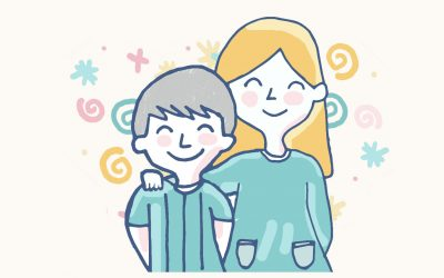 Como trabajar las habilidades sociales en niños