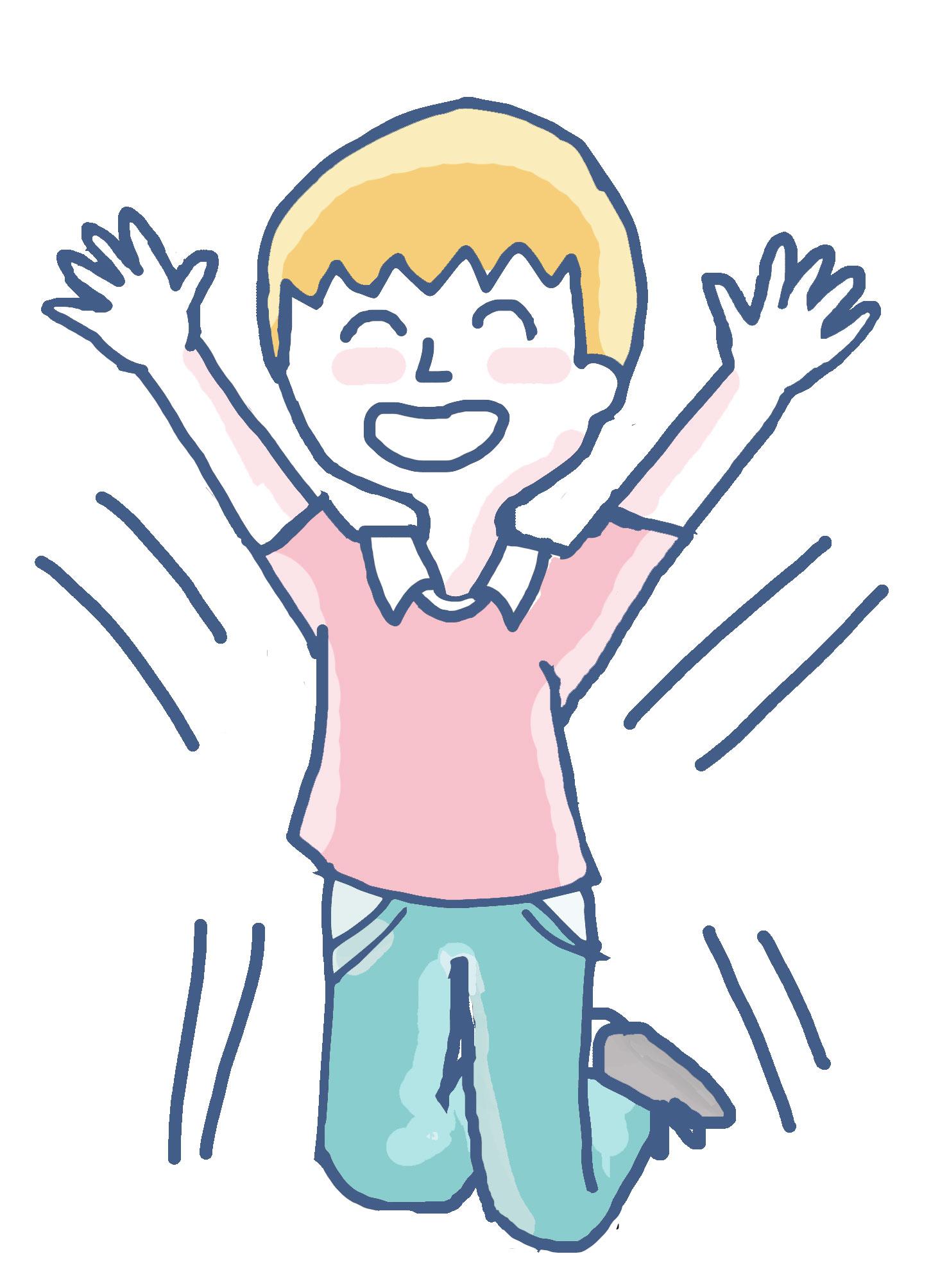 sintomas tdah niños 6 años