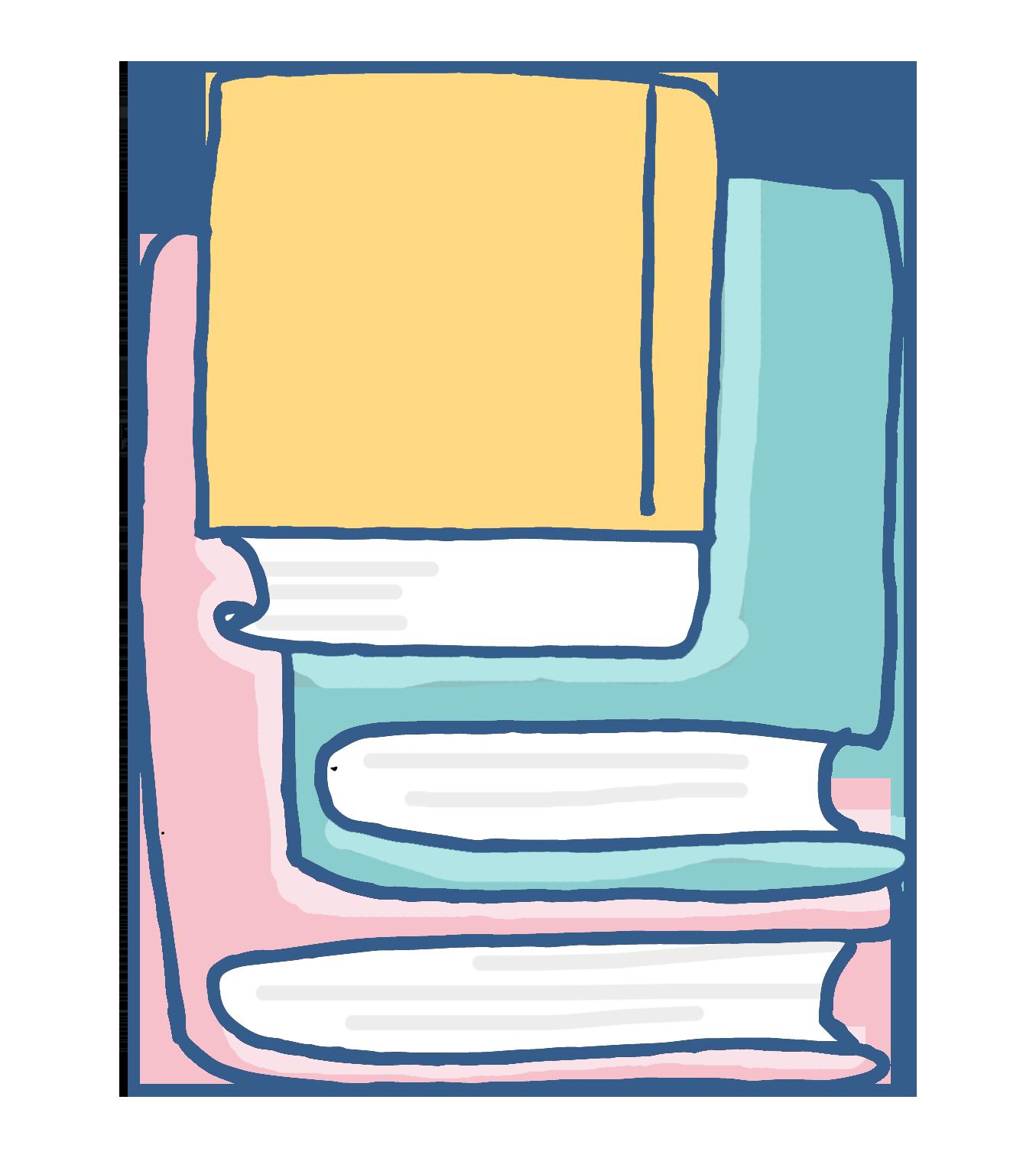 libros infantiles bebes