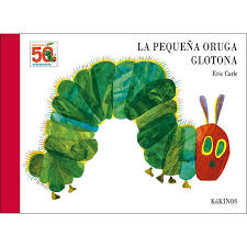 libros infantiles 0 a 3 años