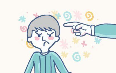 5 consejos para afrontar el mal comportamiento infantil