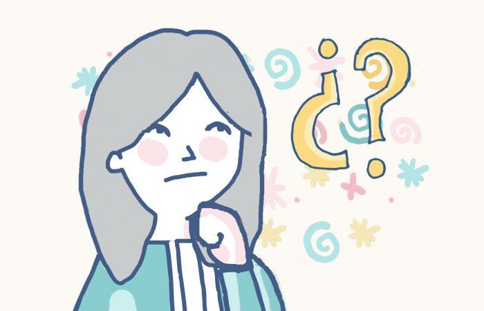preguntas que hace un psicologo