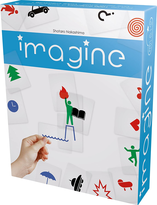 juego navidad creatividad