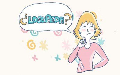 5 preguntas frecuentes en logopedia