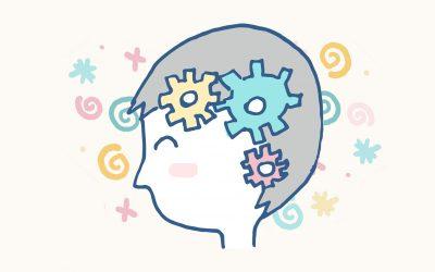 Juegos educativos para mejorar las funciones ejecutivas en niños de 5 en adelante
