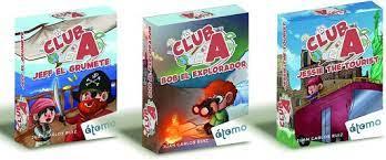 games atoms juego verano niños