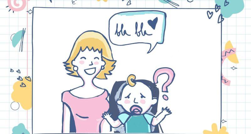 problemas de audición infantil trastornos del desarrollo tea